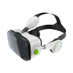 VR-K008