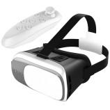 VR-K002